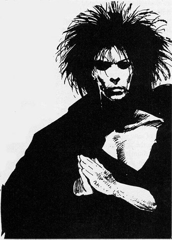 http://christophervalin.files.wordpress.com/2008/05/sandman.jpg