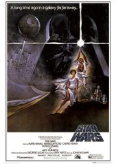 lgfp1416a-new-hope-original-movie-score-star-wars-episode-iv-poster