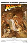 raiders-of-the-lost-ark-posters