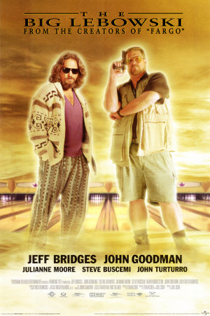 http://www.white-russian.nl/main/blogresources/things_i_own/dvds/TheBigLebowski.jpg