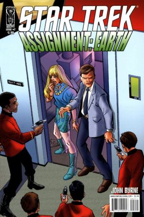 assignment_earth_issue_2
