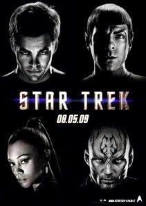 star_trek_poster09