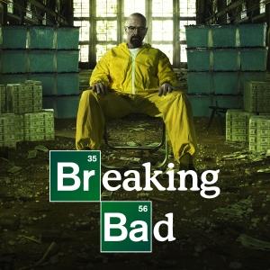 breaking_bad_free_tv