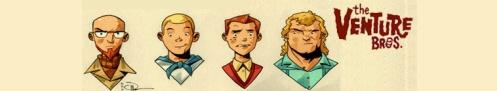 The-Venture-Bros