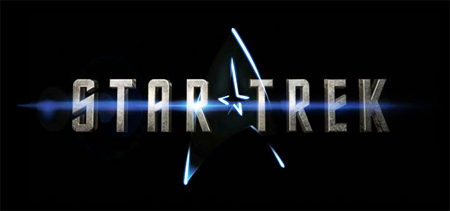 star-trek-logo1