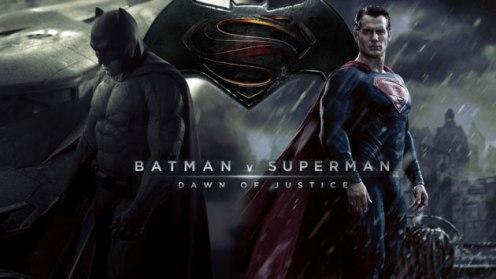 batman-v-superman-master