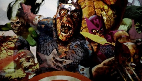 1375953660-marvel-zombies-oo-112205