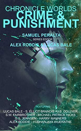sp-crime and punishment